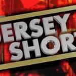 Jersey Short logo