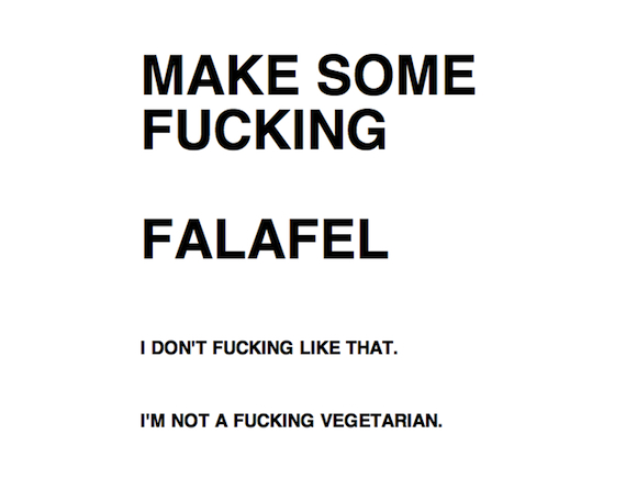 WTFSIMFD_Falafel_JESS3