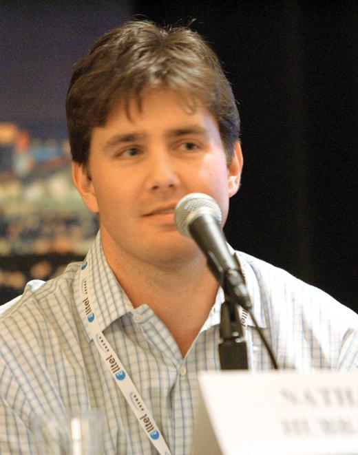 Nathan_Hubbard