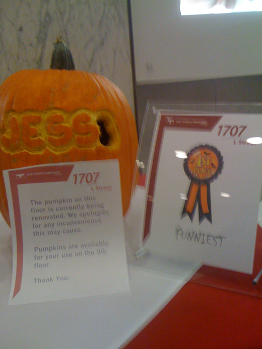 JESS3_WinningPumpkin